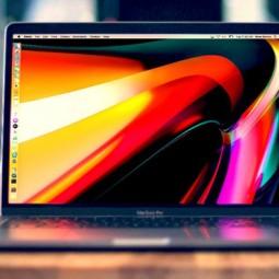 Apple sẽ tung thêm cặp MacBook Pro dùng chip của chính mình