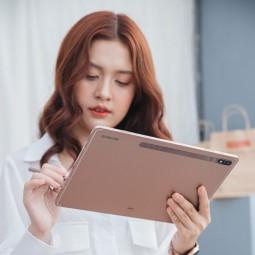 Galaxy Tab S7 là chiếc máy tính bảng Android tốt nhất đầu năm 2021