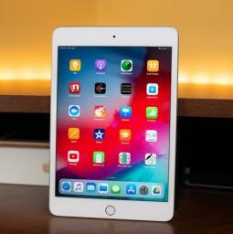 Đánh giá chi tiết iPad Mini 2019