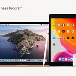 """Bất chấp dịch bệnh, Apple vẫn có kế hoạch """"tung"""" iMac, iPad mới"""