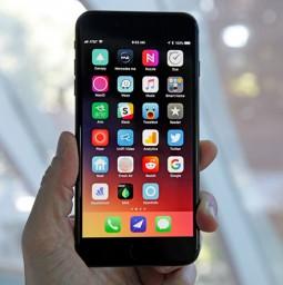 Bằng chứng chứng minh iPhone 9 ra mắt trong tuần này
