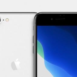 Apple sẽ tung iPhone 9 vào ngày 15/04