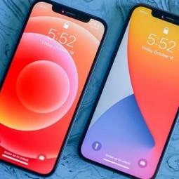iPhone 11 và 12: Điểm khác biệt giữa thông số cấu hình và thiết kế