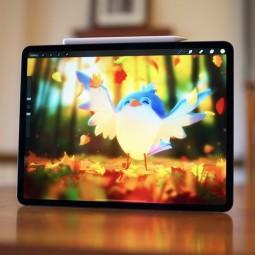 Các bước cần làm trước khi chúng ta bán iPad/ iPad Pro cũ