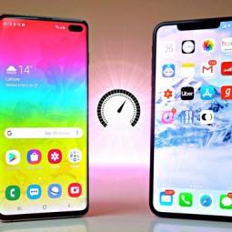 Tính năng khiến điện thoại Samsung luôn nổi bật hơn iPhone