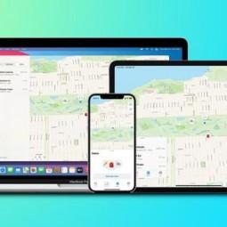Hướng dẫn cách tìm lại iPhone bị mất khi không có mạng