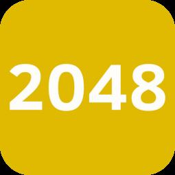 2048 – Game gây nghiện không kém Flappy Bird