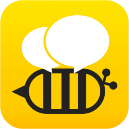 BeeTalk gia nhập thị trường ứng dụng chat miễn phí Việt