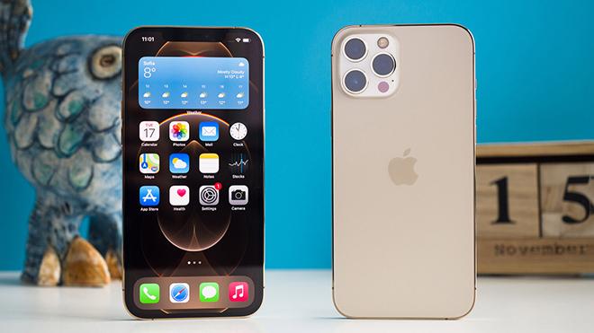 iPhone_11_Pro_Max_2