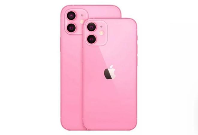 iPhone_13_i1_1