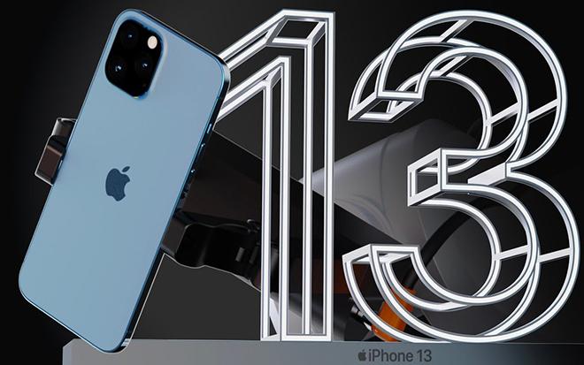 iPhone_13_i3