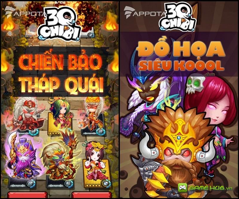Gamehub__Review_3Q_Chibi_The_tuong_vuot_tam_2
