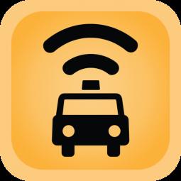 [QC] Easy Taxi, phương thức bắt taxi mới trong kỷ nguyên số, nay chính thức có mặt tại Hà Nội