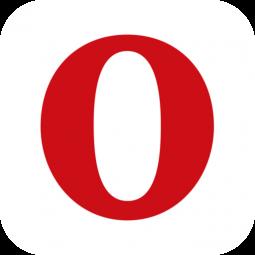 Opera Mini cho iPhone, iPad được làm mới hoàn toàn