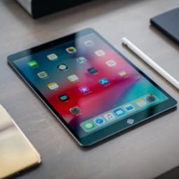 Những tính năng của iPad sẽ thay thế laptop trong năm 2019