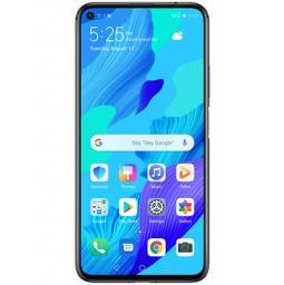 Rò rỉ Huawei Nova 5T đi kèm màn hình lớn đến 5,5 inch