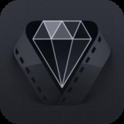 Ứng dụng quay phim 4K giá $999 dành cho iPhone