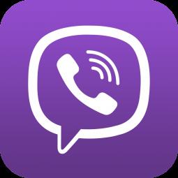 Đã có thể gọi điện video với Viber phiên bản mới