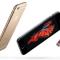 iPhone 6s và iPhone 6s Plus: Những tính năng nỗi bật