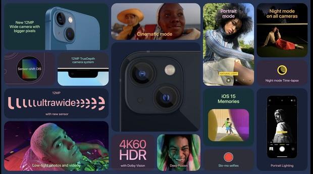 screen_iphone13_3