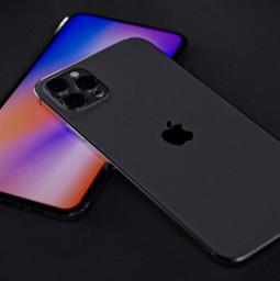 Apple sẽ chọn tên gọi nào cho iPhone 2020