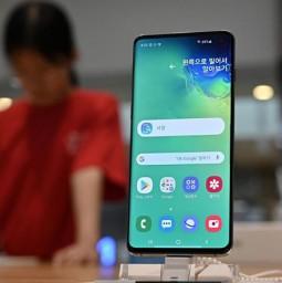 Đã có thông tin ngày ra mắt loạt Samsung Galaxy S11