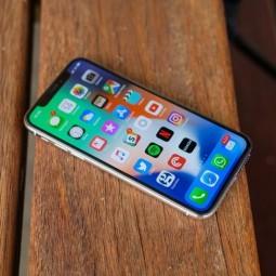 Dấu hiệu nhận biết chiếc iPhone của bạn cần phải thay pin