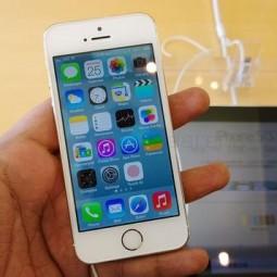 Người dùng iPhone, iPad cũ cần cập nhật ngay iOS