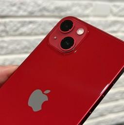 iPhone 13 chụp ảnh chất như iPhone 12 Pro Max