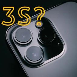 iPhone 2022 sẽ là iPhone 14 hay iPhone 13S?