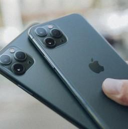 """Tính năng """"thần thánh"""" này trên iPhone sẽ giúp bạn tránh được bị lừa"""