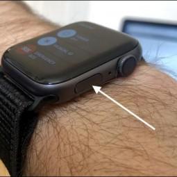 Mẹo sử dụng Apple Watch trong trường hợp khẩn cấp