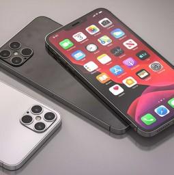 iPhone 13 là mẫu iPhone đầu tiên đi kèm công nghệ riêng