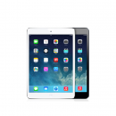 iPad Mini 2 Wifi 3G + 4G 16Gb