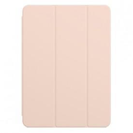 Smart Folio for 11-inch iPad Pro - Pink Sand