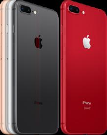 iPhone 8 Plus 64GB Quốc Tế