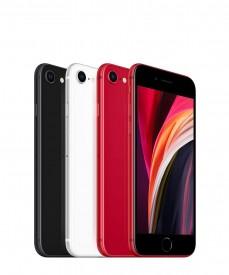 iPhone SE 256GB 2020