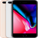 iPhone 8 Plus 64GB Quốc Tế Like New