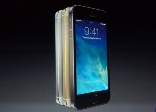 iPhone-2-7522-1378837363.jpg