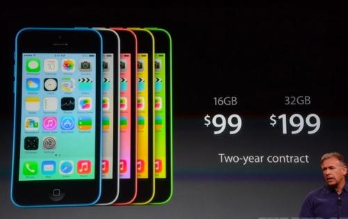 iPhone-3-4161-1378837363.jpg