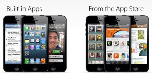 apple-iphone-5-vs-thegioialo