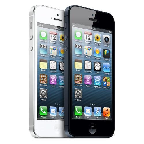 Iphone 5 32GB xách tay like new giá rẻ nhất