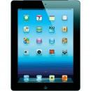 iPad 3 Wifi 3G 16Gb Like New
