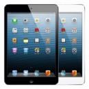 iPad Mini 1 Wifi 3G + 4G 32Gb Like New