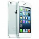 iPhone 5 16Gb Quốc Tế Đổi Bảo Hành