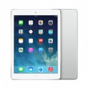 iPad Air Wifi 3G + 4G 64Gb Like New