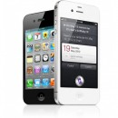 iPhone 4 32Gb Like New