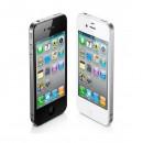 iPhone 4 8Gb Quốc Tế Like New