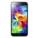 Galaxy S5 G900H 16Gb (cty)