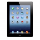 iPad 4 Wifi 3G 16Gb Like New